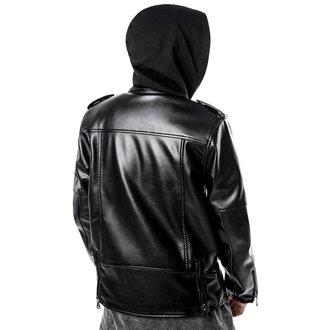 spomladi / jeseni jakno - Ryder Moto Biker - KILLSTAR, KILLSTAR