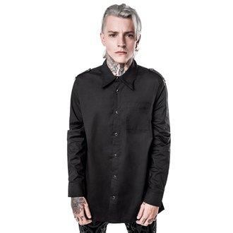 majica moški z dolgo rokav KILLSTAR - Nekronights, KILLSTAR