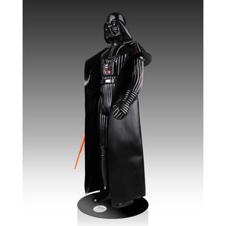 figurica Star Wars - Darth Vader, NNM