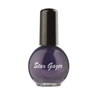 nohtov polish STAR GAZER - Nail Polish 267, STAR GAZER