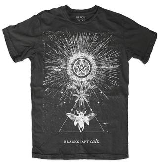 majica moški - Apparition - BLACK CRAFT, BLACK CRAFT