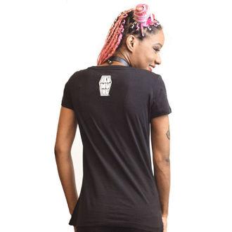 tričko dámské Akumu Ink - The Culprit, Akumu Ink