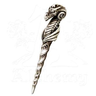 Dekoracija (palico) ALCHEMY GOTHIC - Dragon Wand, ALCHEMY GOTHIC