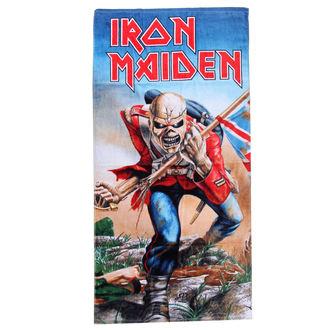 Brisača Iron Maiden The Trooper - BTIM02