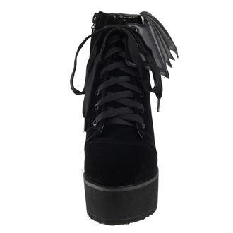Čevlji ženske IRON FIST, IRON FIST