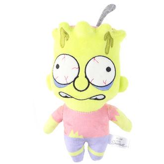 Pliš Igrača The Simpsons - Phunny