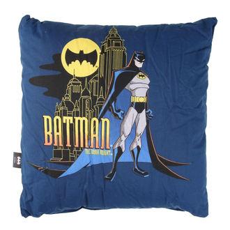 Vzglavnik Batman - BRAVADO EU, BRAVADO EU
