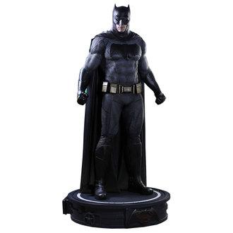 Figurina Batman vs. Superman - Batman