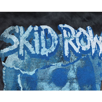 Metal majica moški Skid Row - Skid Money - BAILEY, BAILEY