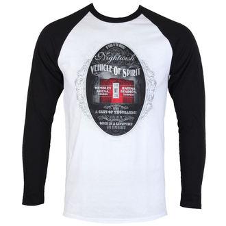 Metal majica moški Nightwish - VOS Color - NUCLEAR BLAST, NUCLEAR BLAST, Nightwish
