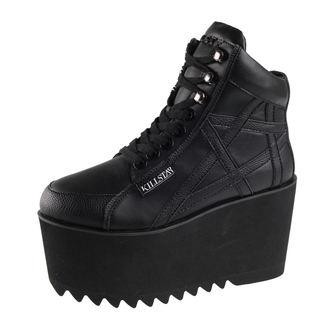 klin čevlji ženske - Malice - KILLSTAR, KILLSTAR
