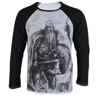 majica moški - Viking After the battle - ALISTAR, ALISTAR