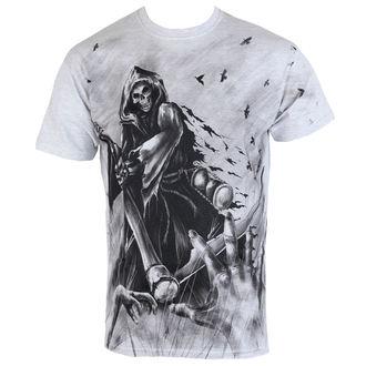 majica moški - Haymaker - ALISTAR, ALISTAR