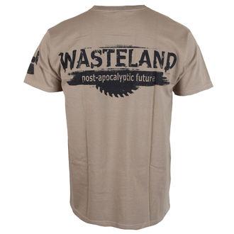 majica moški - Wasteland TRUCK - ALISTAR, ALISTAR