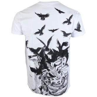 majica moški - Sax&Crows - ALISTAR, ALISTAR