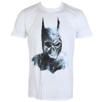 film majica moški Batman - Gothic Skull - LIVE NATION, LIVE NATION