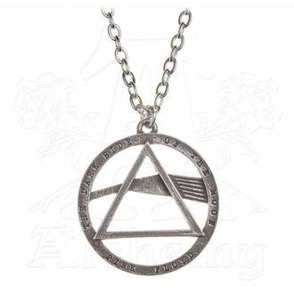 Ovratnik Pink Floyd - ALCHEMY GOTHIC - Temno Stran, ALCHEMY GOTHIC, Pink Floyd