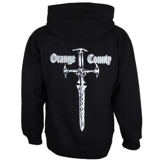 jopa s kapuco moški - Embr Front - ORANGE COUNTY CHOPPERS, ORANGE COUNTY CHOPPERS