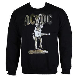 jopica (št pokrov) moški AC-DC - Stiff Upper Lip - LOW FREQUENCY - ACHO050016