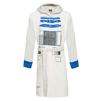 Kopalni plašč Star Wars - R2-D2