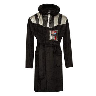 Kopalni plašč Star Wars - Darth Vader