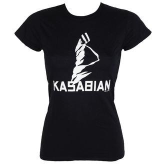 Metal majica moški ženske Kasabian - Ultra Skinny - ROCK OFF, ROCK OFF, Kasabian