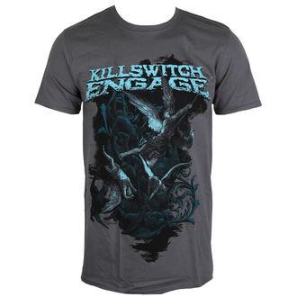 majica kovinski moški Killswitch Engage - Battle - ROCK OFF, ROCK OFF, Killswitch Engage