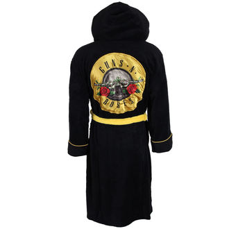 Kopalni plašč Otroci Guns N' Roses - Black, Guns N' Roses