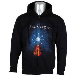 jopa s kapuco moški Eluveitie - My genesis - NUCLEAR BLAST, NUCLEAR BLAST, Eluveitie