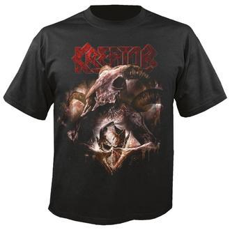 Moška metal majica KREATOR - Gods of violence - NUCLEAR BLAST, NUCLEAR BLAST, Kreator