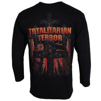 majica kovinski moški Kreator - Totalitarian terror - NUCLEAR BLAST, NUCLEAR BLAST, Kreator