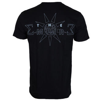 majica kovinski moški Vader - Empire - NUCLEAR BLAST, NUCLEAR BLAST, Vader