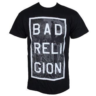 Metal majica moški Bad Religion - Valley Of Death - KINGS ROAD, KINGS ROAD, Bad Religion