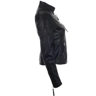 usnje jakno ženske - GILDA - OSX, OSX