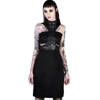 obleko ženske DISTURBIA - SUBMISSION, DISTURBIA