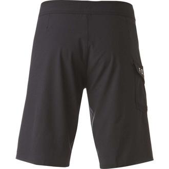 kopalke moški (kratke hlače) FOX - Overhead - Črno, FOX