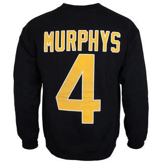 jopica (št pokrov) moški Dropkick Murphys - Hockey Skull - KINGS ROAD, KINGS ROAD, Dropkick Murphys