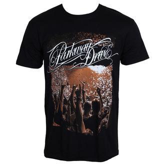 Metal majica moški Parkway Drive - Live Pic - KINGS ROAD, KINGS ROAD, Parkway Drive