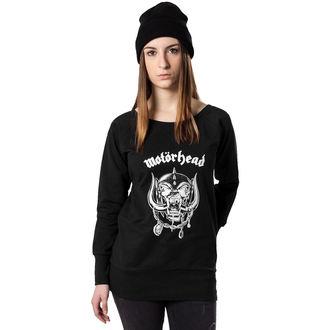 jopica moški ženske Motörhead - Everything Louder - URBAN CLASSIC, NNM, Motörhead