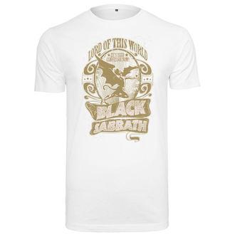 majica kovinski moški Black Sabbath - LOTW white - URBAN CLASSIC, NNM, Black Sabbath