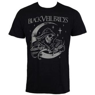 majica kovinski moški Black Veil Brides - MOON REAPER - PLASTIC HEAD, PLASTIC HEAD, Black Veil Brides
