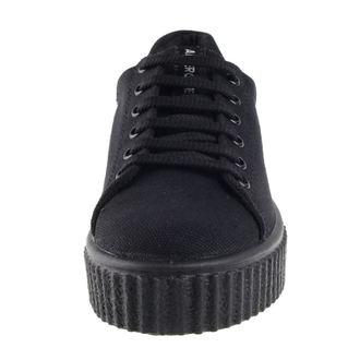 klin čevlji ženske - Talus - ALTERCORE, ALTERCORE