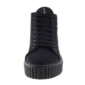 klin čevlji ženske - Haris - ALTERCORE, ALTERCORE
