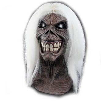 Maska Iron Maiden - Killers Mask, Iron Maiden