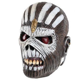 Maska Iron Maiden - Book of Souls, Iron Maiden