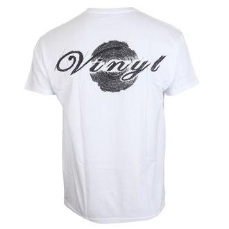 majica moški - Vinyl - ALISTAR, ALISTAR