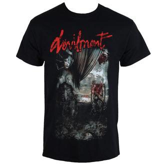 majica kovinski moški Devilment - VANITY - RAZAMATAZ, RAZAMATAZ, Devilment