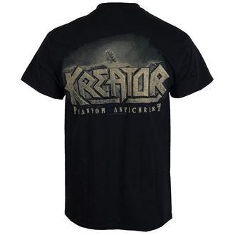majica kovinski moški Kreator - PHANTOM ANTICHRIST - RAZAMATAZ, RAZAMATAZ, Kreator