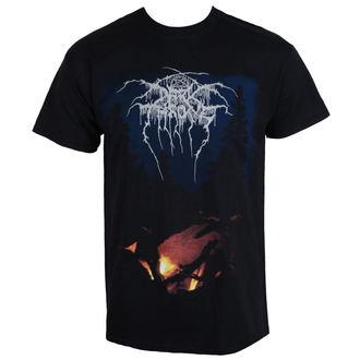 majica kovinski moški Darkthrone - ARCTIC THUNDER - RAZAMATAZ, RAZAMATAZ, Darkthrone