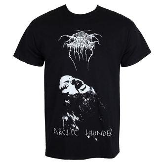 majica kovinski moški Darkthrone - FENRIZ - RAZAMATAZ, RAZAMATAZ, Darkthrone